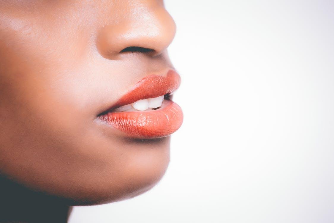 afroamerykanka, czarna dziewczyna, czarna kobieta