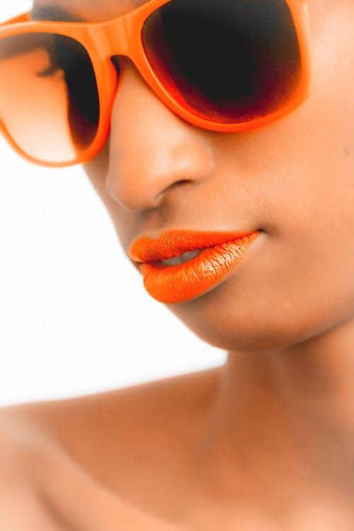 Foto profissional grátis de atraente, beleza, bonita, bonitinho