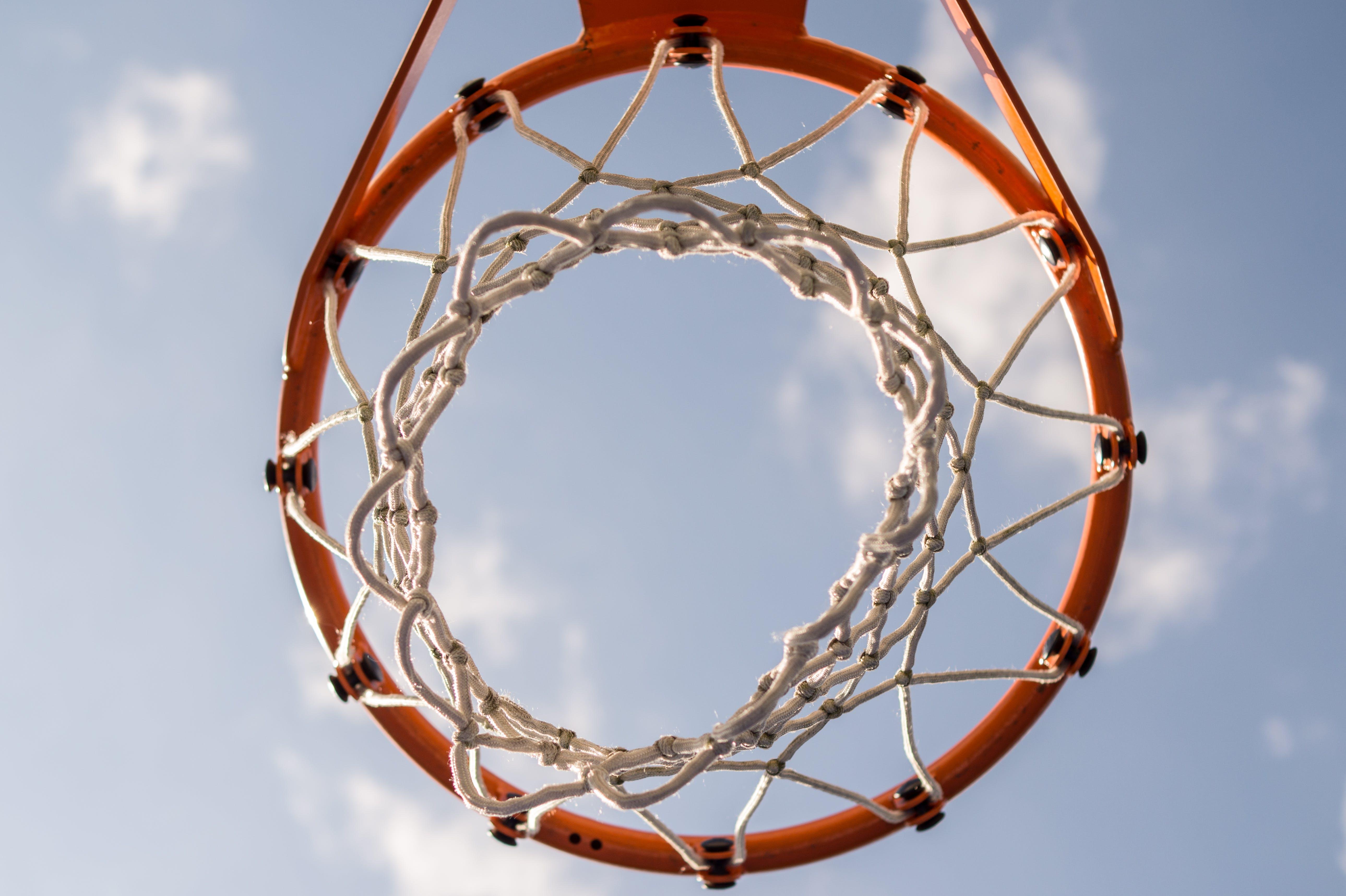 american, basket, basketball