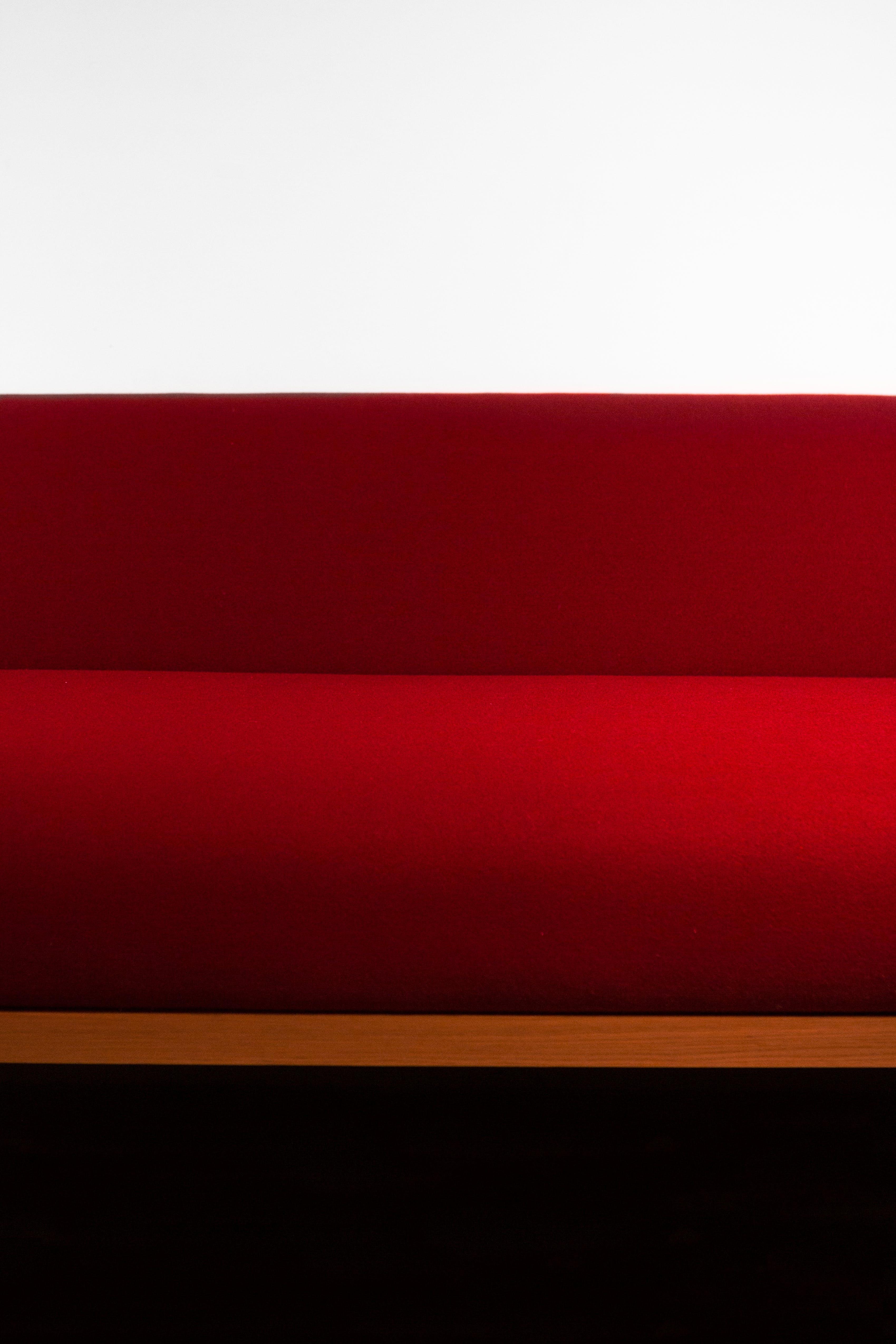 그림, 디자인, 빨간, 예술의 무료 스톡 사진