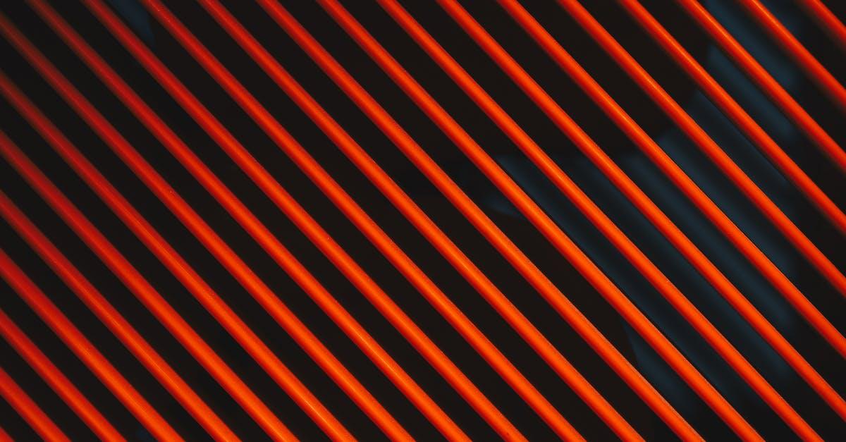 Картинки диагональные полосы