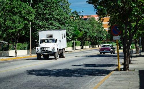 Free stock photo of cuba, varadero