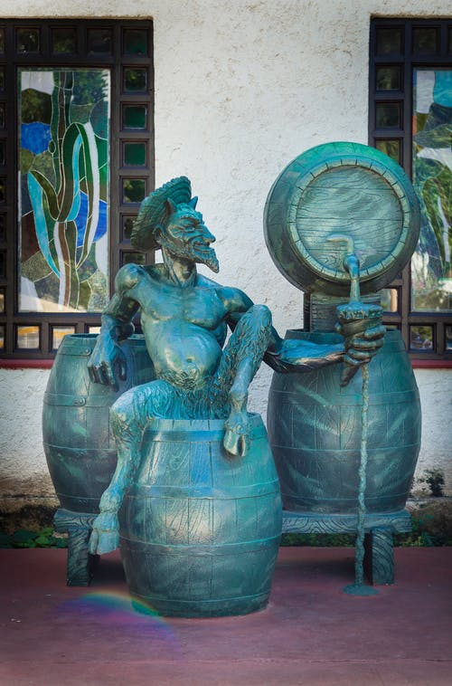 Foto stok gratis Kuba, varadero