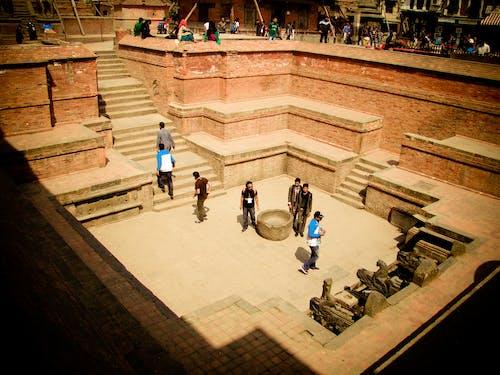 Free stock photo of explore, fun, nepal