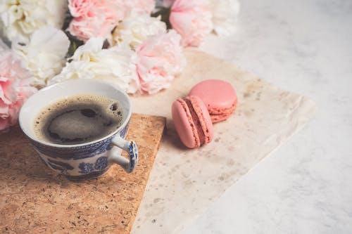 Fotos de stock gratuitas de amor, atractivo, azúcar