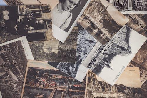 Fotos de stock gratuitas de adulto, antiguo, Arte