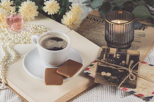 Fotos de stock gratuitas de amanecer, antiguo, azúcar