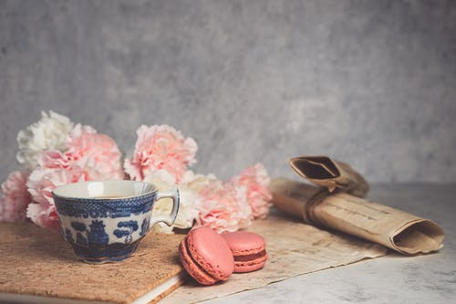 Fotos de stock gratuitas de amor, antiguo, azúcar
