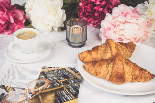 Fotos de stock gratuitas de amanecer, atractivo, azúcar