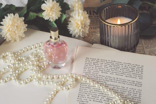 Fotos de stock gratuitas de amor, antiguo, aromaterapia