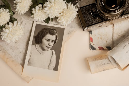 Fotos de stock gratuitas de adentro, amor, antiguo