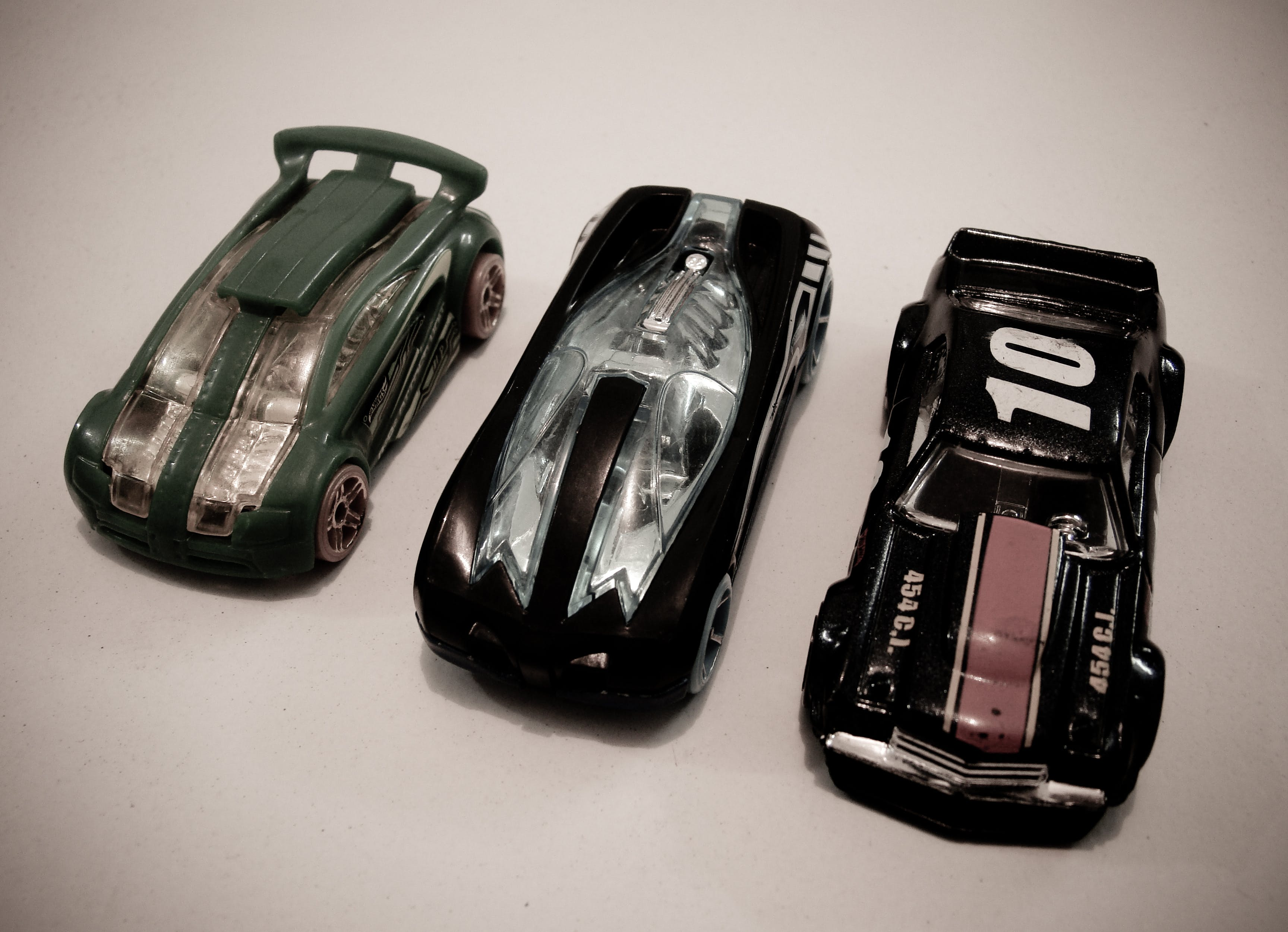 Free stock photo of car, toy