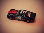 car, toy, sports car