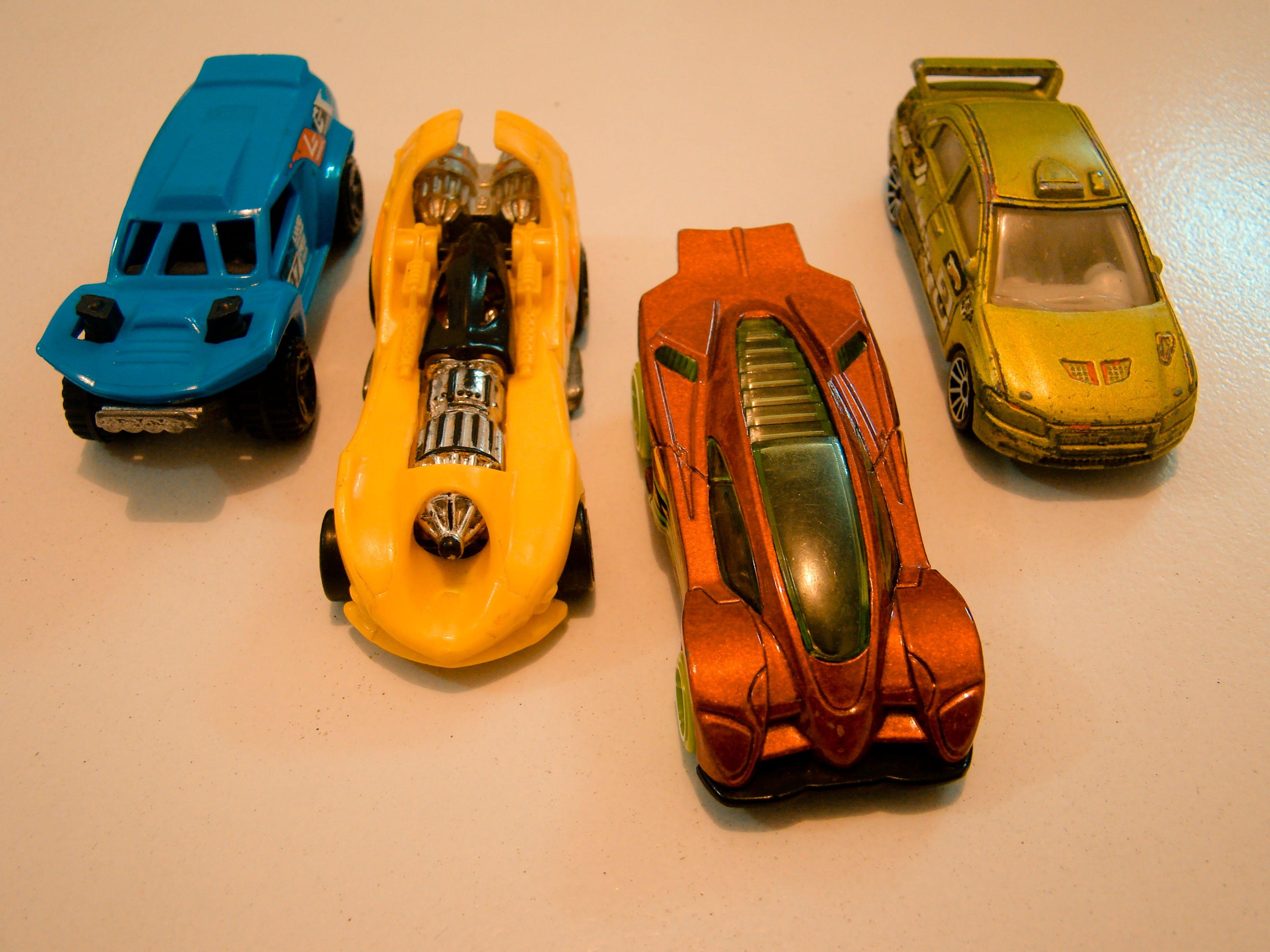 Ảnh lưu trữ miễn phí về xe hơi, đồ chơi