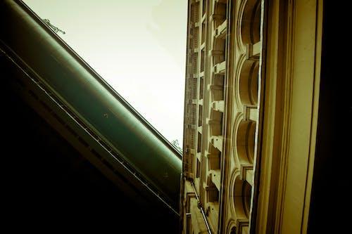 Free stock photo of architecture, bridge, britain, city