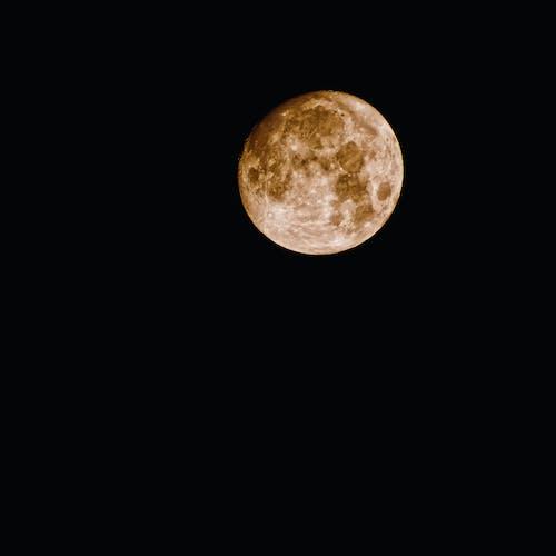Free stock photo of adobe photoshop, constellation, eclipse