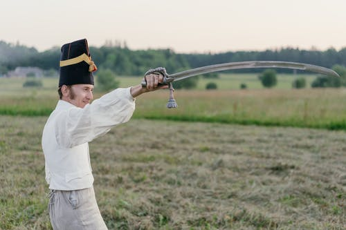 Free stock photo of action energy, artillery, battlefield