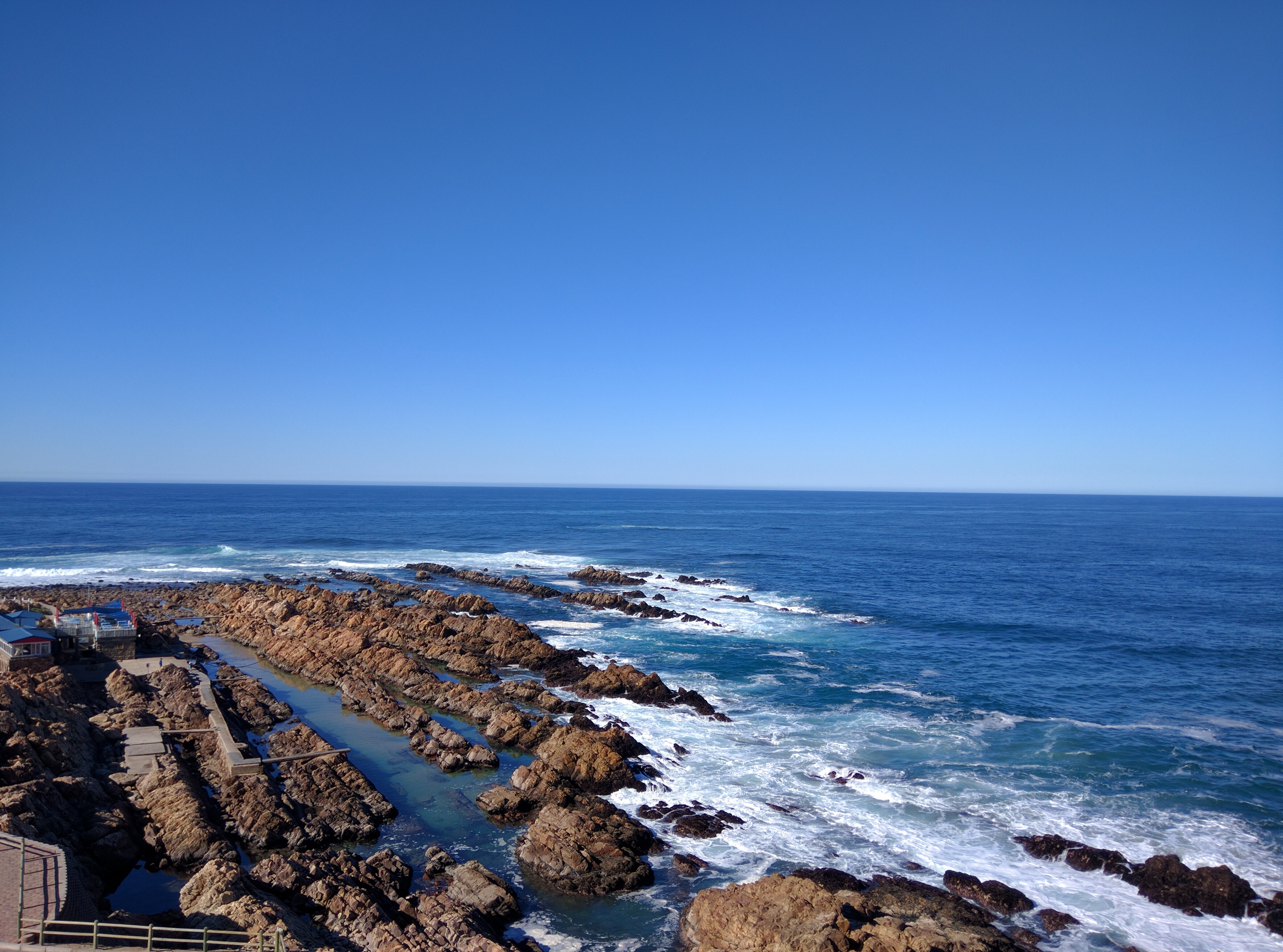 Free stock photo of coast, coast line, seaside