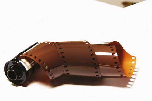 Free stock photo of 35mm, analog camera