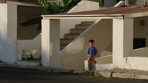 Fotobanka sbezplatnými fotkami na tému biela, chlapec, dieťa, malý