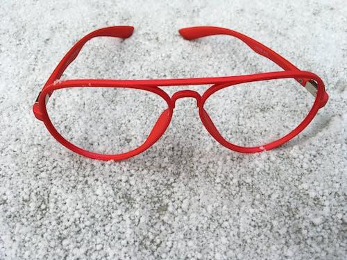 Fotos de stock gratuitas de rojo