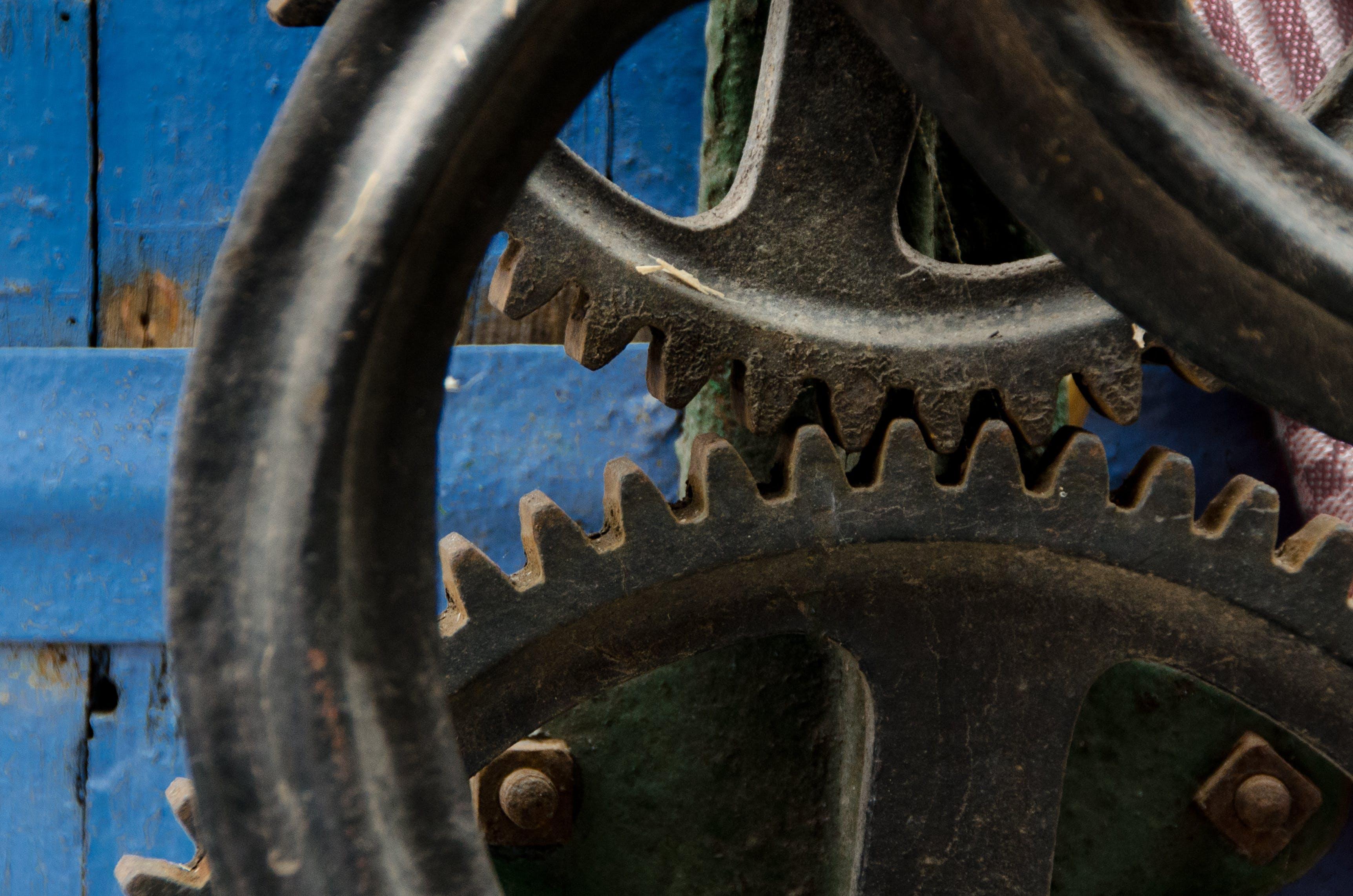 automation, cog, cogwheel