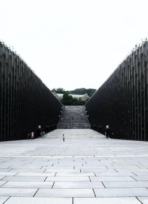 Gratis stockfoto met architectuur, dag, daglicht, eigentijds