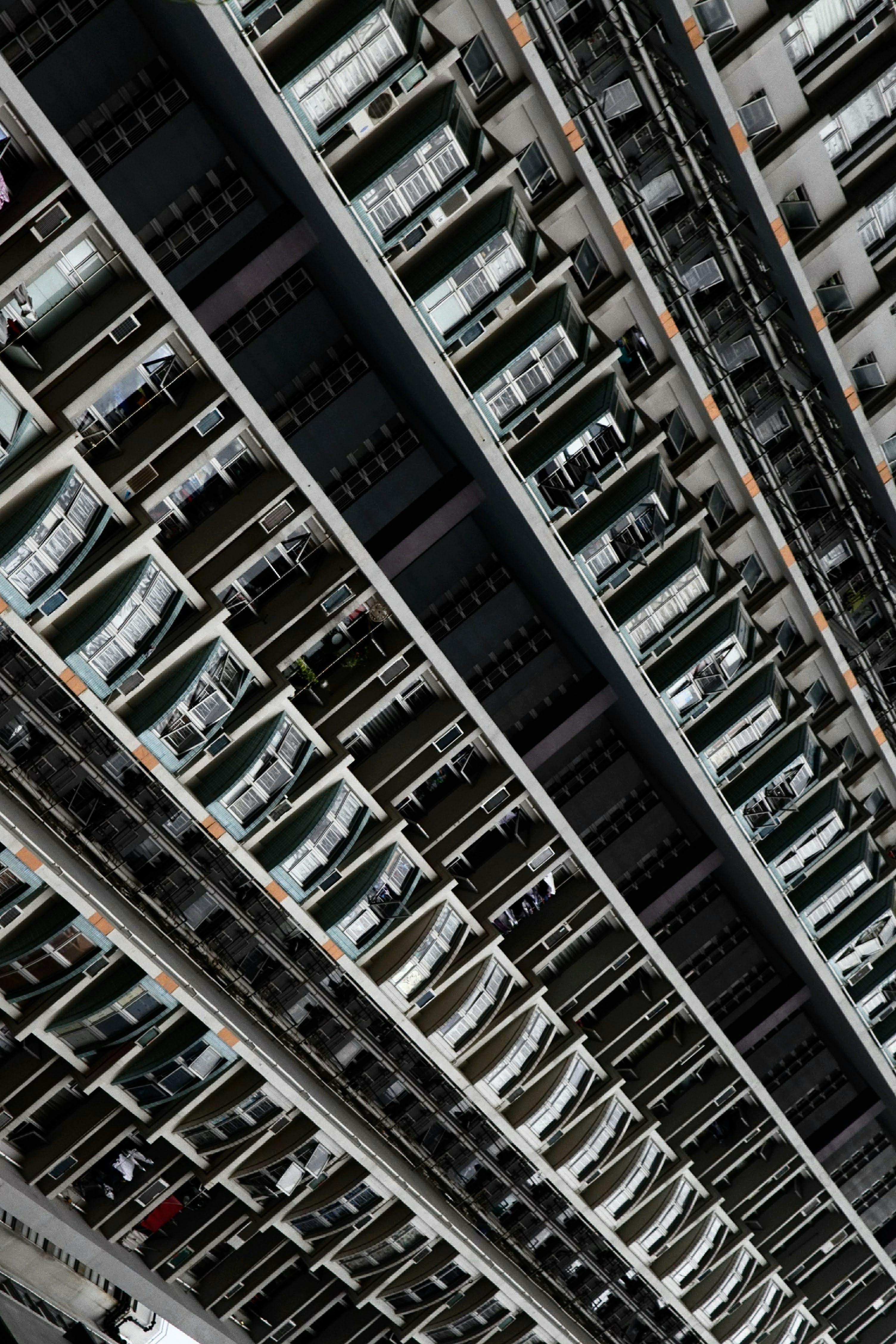 Kostenloses Stock Foto zu ausrüstung, drinnen, elektrik, platte