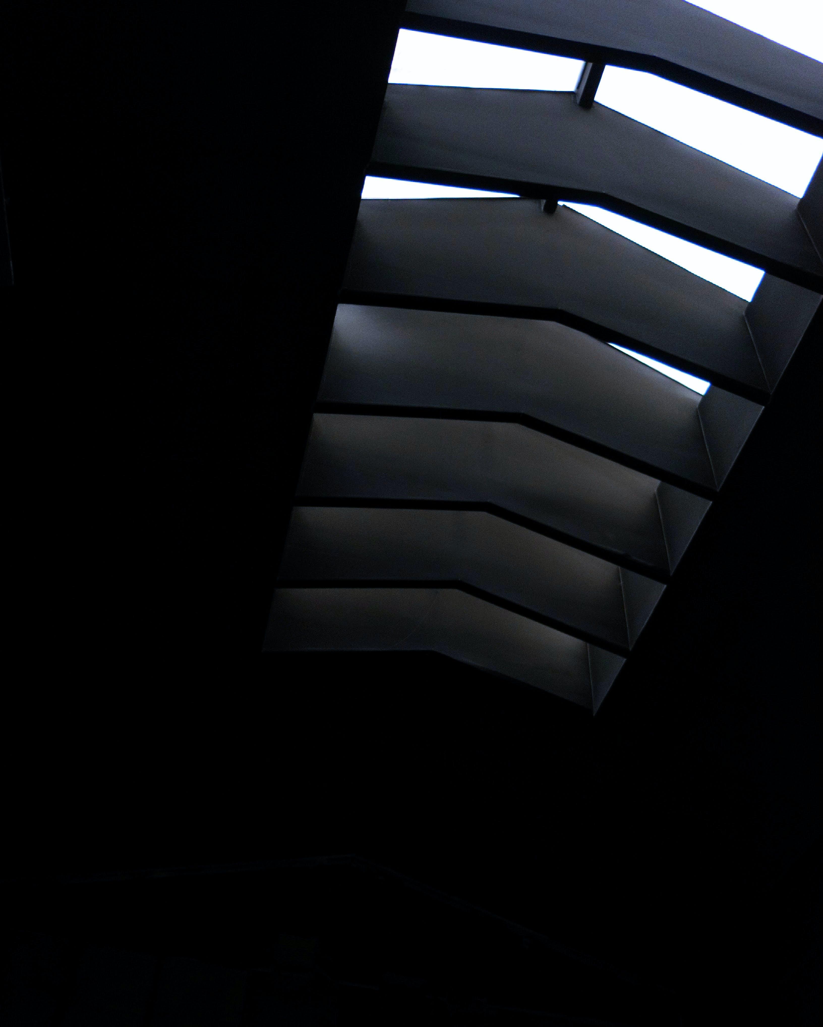 คลังภาพถ่ายฟรี ของ มืด, สถาปัตยกรรม, สี, ออกแบบ