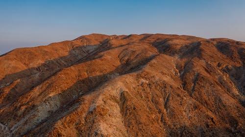 Kostnadsfri bild av berg, dal, erosion