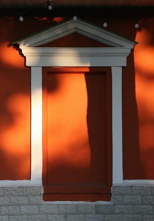 Immagine gratuita di architettura, casa, classico
