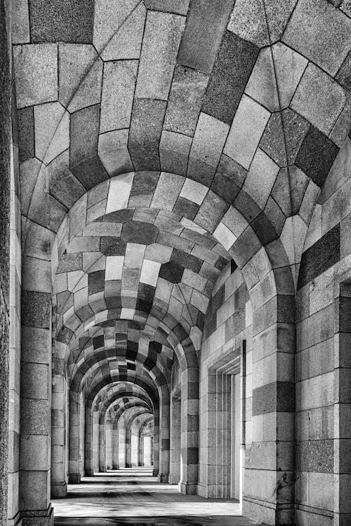Ảnh lưu trữ miễn phí về ánh sáng ban ngày, kiến trúc, mốc, nghệ thuật
