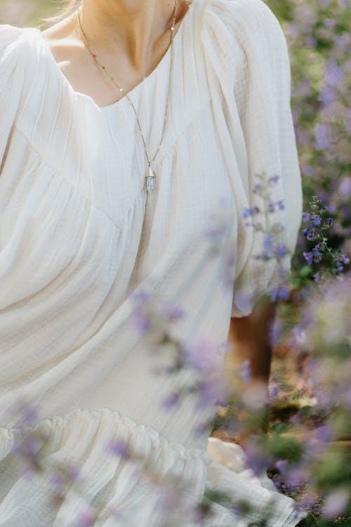 Fotobanka sbezplatnými fotkami na tému biela farba, deň, divý kvet