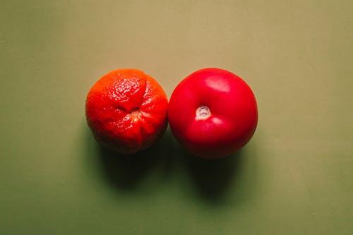 arka fon, arka plan, lezzetli, meyveler içeren Ücretsiz stok fotoğraf