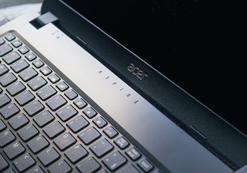 Fotos de stock gratuitas de Acer, conexión, contemporáneo