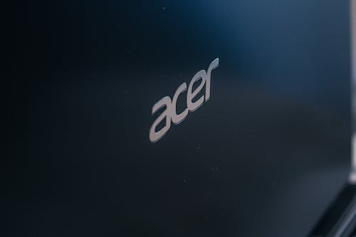 Fotos de stock gratuitas de abstracto, Acer, al aire libre