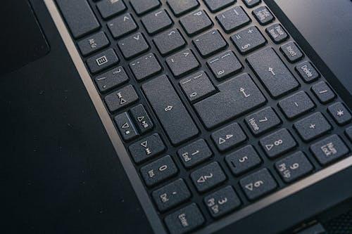 Fotos de stock gratuitas de Acer