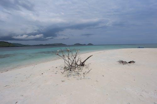 Foto d'estoc gratuïta de 17-40mm, Canon, cel blau, paisatge