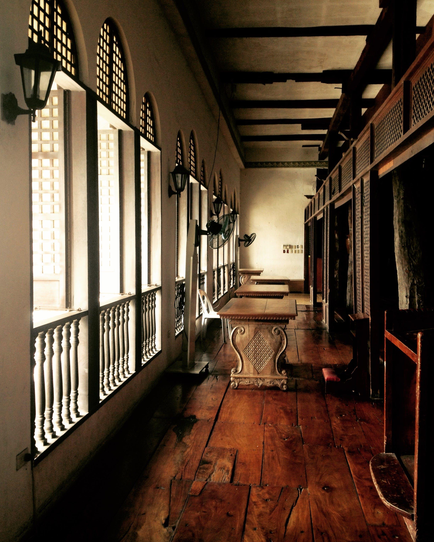 Бесплатное стоковое фото с архитектура, гостиница, деревянные полы, дизайн