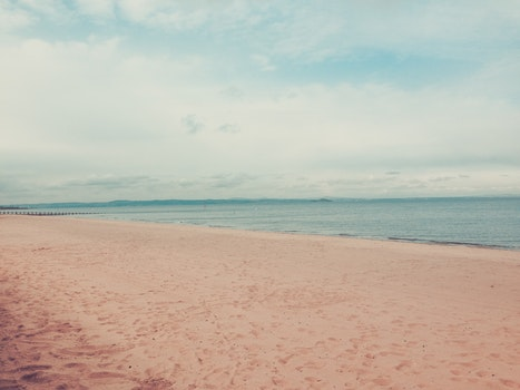 Free stock photo of #minimalism