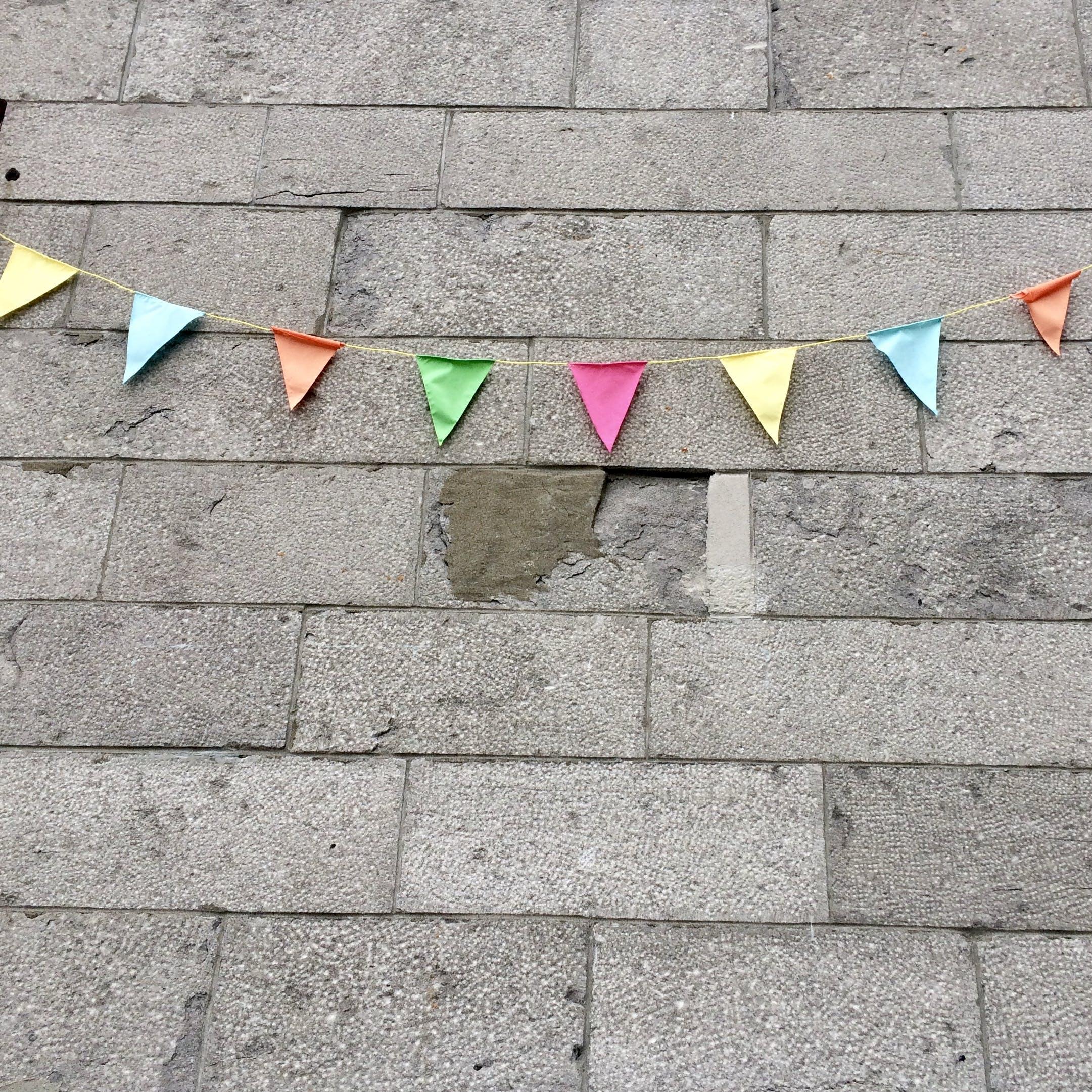 Free stock photo of minimalism