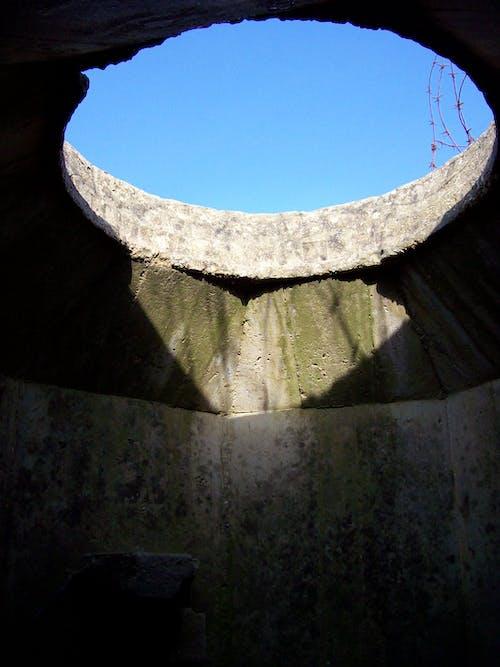 大西洋牆, 諾曼底 的 免費圖庫相片