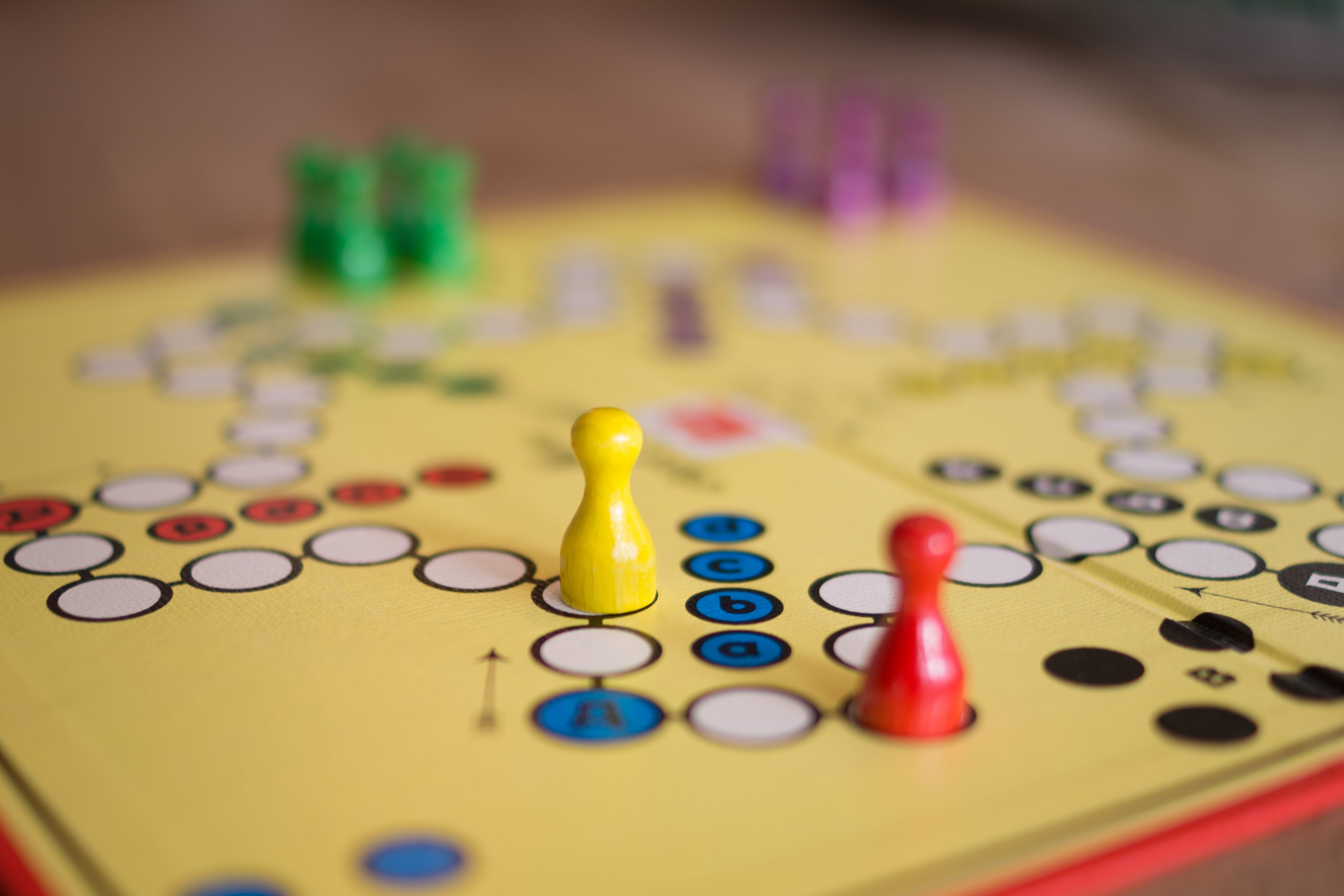 Free stock photo of playing, business, game, fun