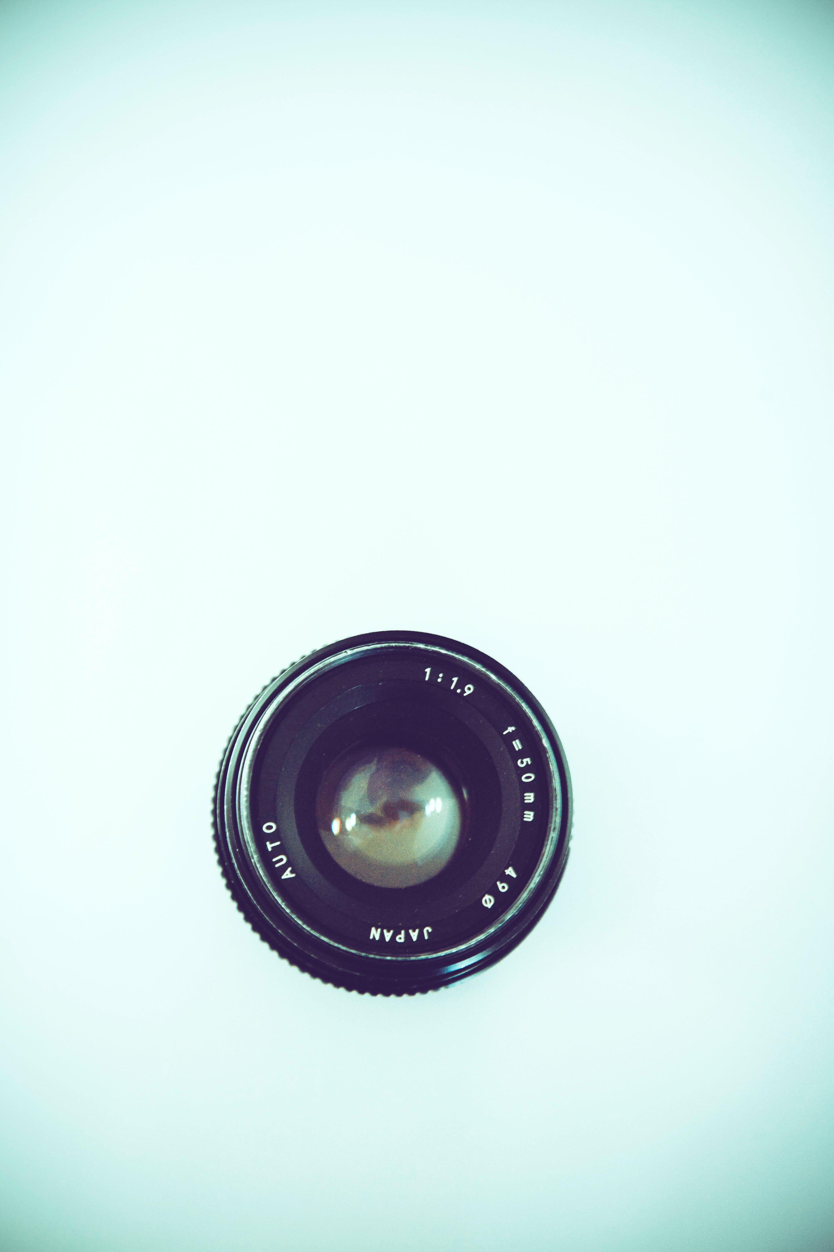 Gratis lagerfoto af fotografi, kameralinse, linse