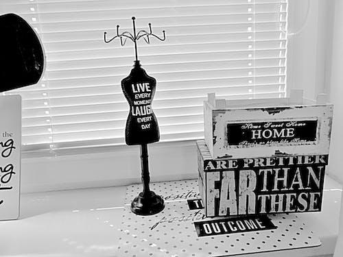 インドア, ルーム, 家具, 木材の無料の写真素材