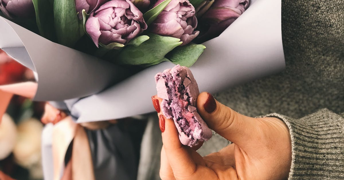 Купить тюльпаны букет руках фото, только оптовая база