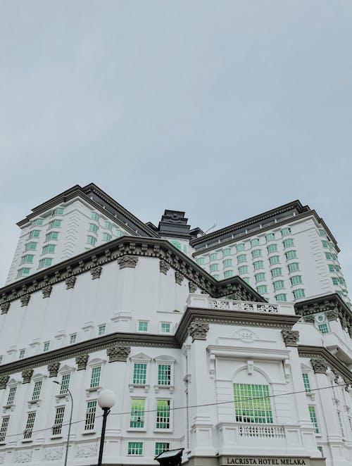 Free stock photo of lacrista hotel melaka, malacca, malaysia
