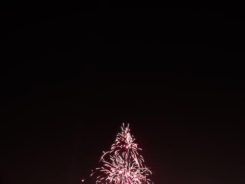 Δωρεάν στοκ φωτογραφιών με # minimalism, #minimalist, diwali, έκρηξη