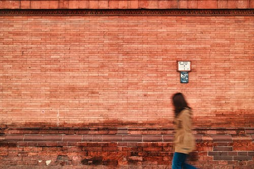 Безкоштовне стокове фото на тему «абстрактний, архітектура, бетон»