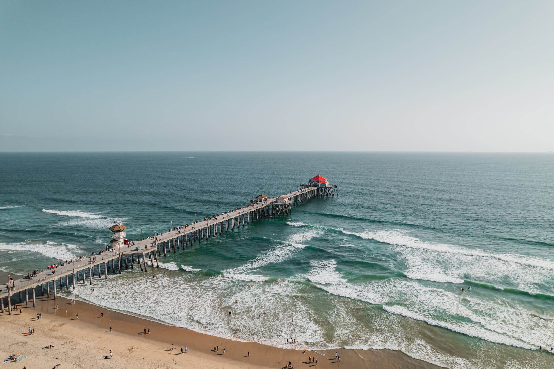 California Oil Spill Damage Still TBD